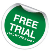 Letting Agents Free Trial